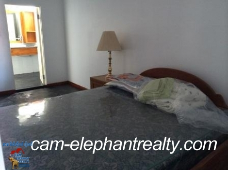 Large Beautiful Apartment in Sorla for Rent,1BR=$300