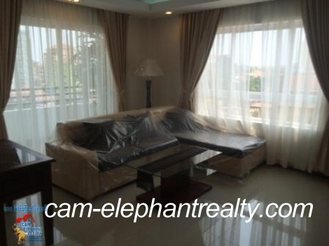 Brand New Western Apt near Independent Monument for Rent,1BR=$650