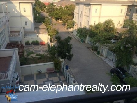 1 bedroom,Brand New Apartment For Rent,near Limkokwing University