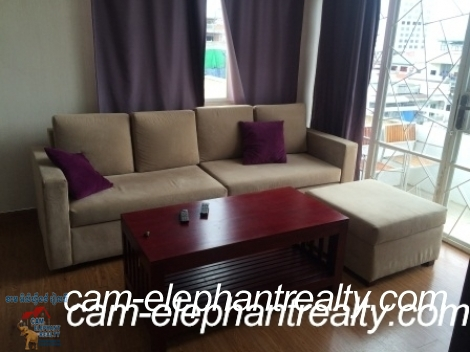 Beautiful Apartment near Independent Monument for Rent,2BR=$650