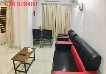 CD55138C-AA63-4884-BED6-CC01E1813F68