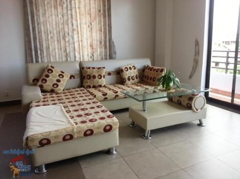 **large Unit Western Apartment 1-2bed Unit $500-750/month