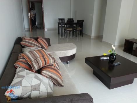 Pool Service Apartmnet 2bed Unit $1050/month