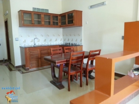 Nice Balcony Western Apartment 2bed Unit $400 free wifi