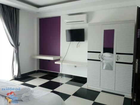 Brand New Western Apartment 1-2bed Unit $450-700/moth