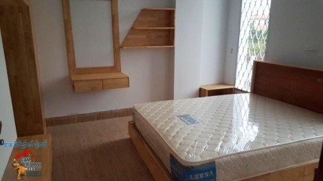 New Western Gym Apartment 1Bed $350-370/month Russian Market