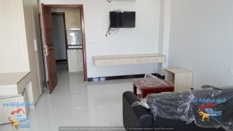 Brand New Apartment 1Bed $280-300-320/month **Elevator Russian Market