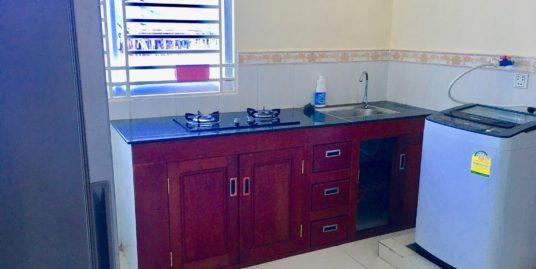 1 Bedroom $270 Brand New Elevator Apartment for Rent,BKK2