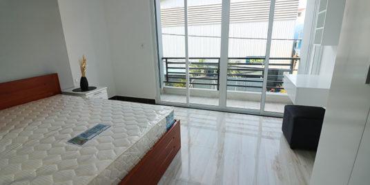 1 Bedroom $350,Phnom Penh Brand New Apartment Rental,Russian Market