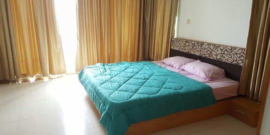 2 Bedrooms Phnom Penh Beautiful Western Apartment Rental,BKK3