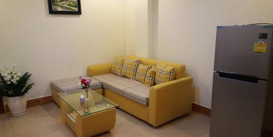Nice Western Apartment 1Bedroom $420/month near Soriya Mall