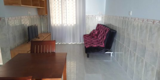 1 Bed 1 Bath Western Fully Furnished Apartment for Rent,Sovanna Shopping Mall