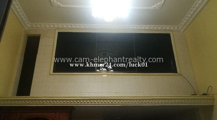 39801-flat-4bedroom5bathrooms-f23-e