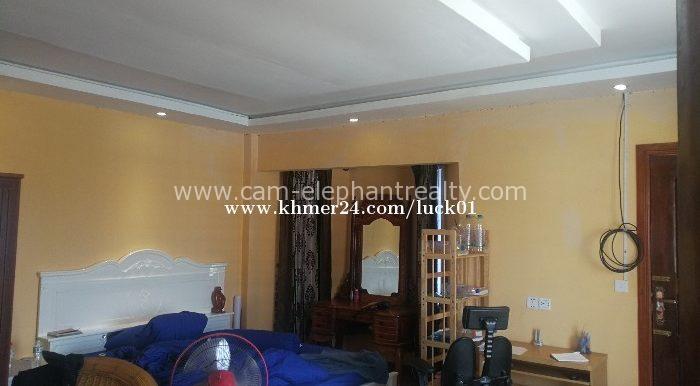 39801-flat-4bedroom5bathrooms-f23-f