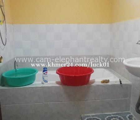 39801-flat-4bedroom5bathrooms-f23-g