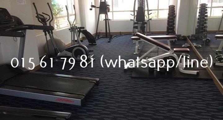 42194964_747020535639366_1172850844350021632_n