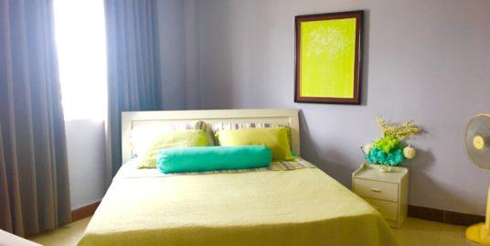 1 Bedroom Elevator Apartment for Rent,Russian Market