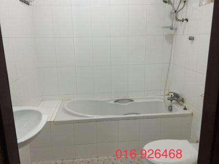 1897C802-94F5-430A-AE38-099EEF252EA8