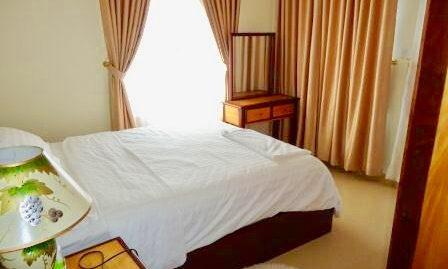 1 bedroom $430 Modern Elevator Furnished Apartment For Rent,Riverside