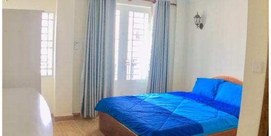 1 Bed 2 Baths ***Brand New Apartment for Rent,BKK2