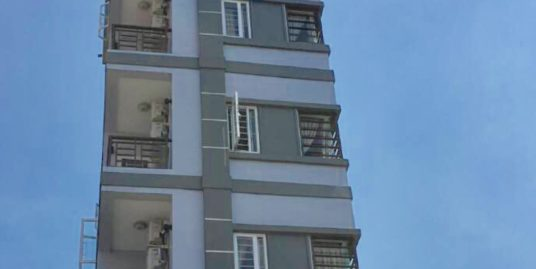 1 Bedroom Elevator Apartment For Rent in Phnom Penh,Russian Market