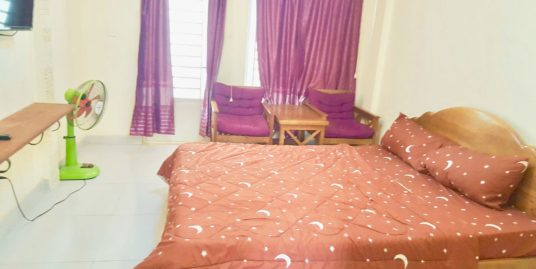 1 bedroom,Nice Fully Furnished Apartment For Rent,BKK3