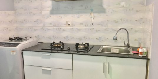 1 Bedroom Nice Furnished Apartment for Rent,near CIA