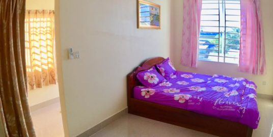 1 bedroom $130 Apartment With Wifi For Rent,Boeng Tompun