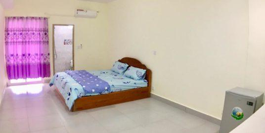 1 Bedroom Elevator Condo for Rent in Phnom Penh,Boeng Tompun