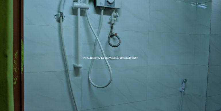 90166-new-apartment-1bedroom-fu83-i
