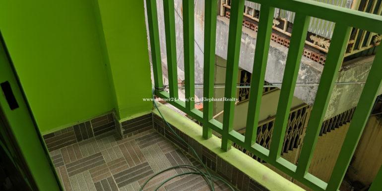 90166-nice-furnished-apartment-41-b