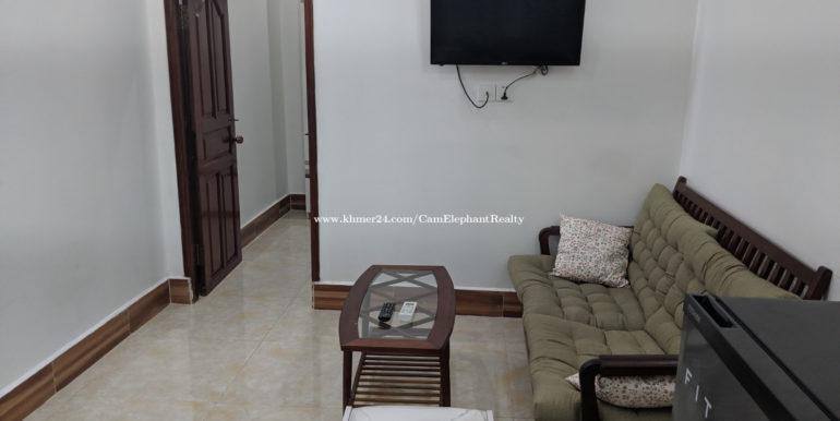90166-nice-furnished-apartment-88-b