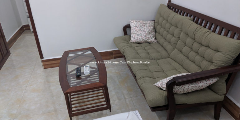 90166-nice-furnished-apartment-88-c
