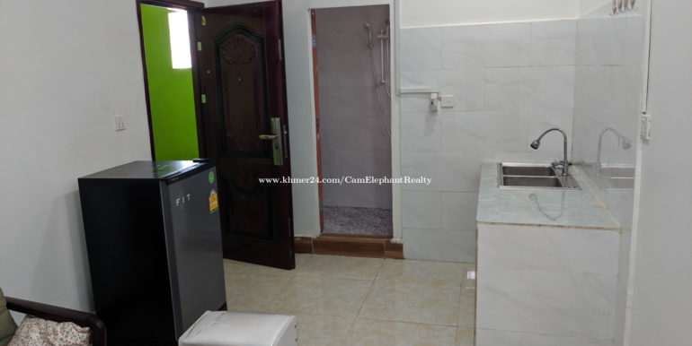 90166-nice-furnished-apartment-88-d