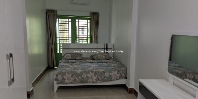 90166-nice-furnished-apartment-88-g