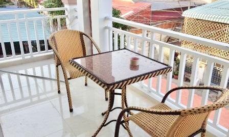 2 Bedrooms Furnished Apartment for Rent,Russian Market