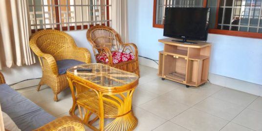 2 Bedrooms Fully Furnished Apartment For Rent,Russian Market