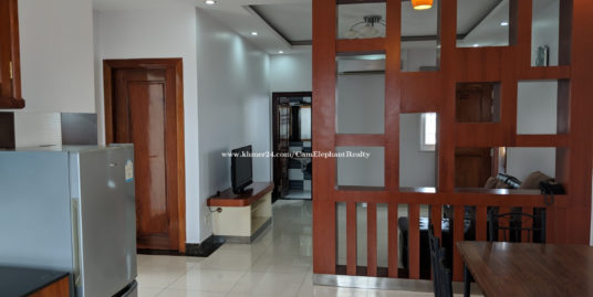Western Apartment 2Bedroom with Gym Rooftop Terrace near City Mall