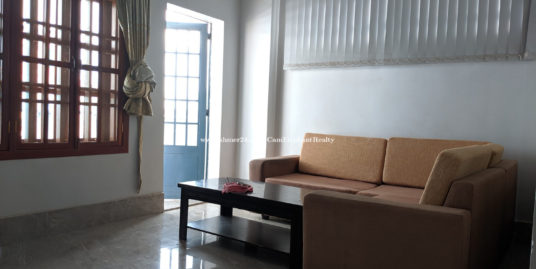 Western Apartment 2Bedrooms+2baths big balcony Large Unit bbk2