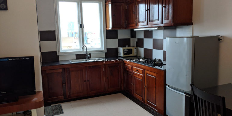 90166-western-furnished-apartme23-d