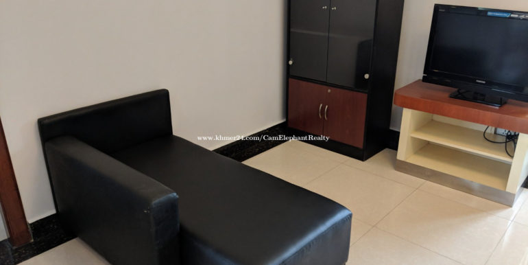 90166-western-furnished-apartme23-e