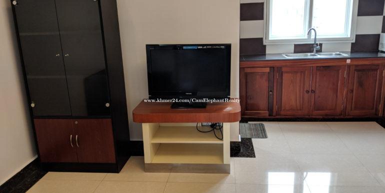 90166-western-furnished-apartme23-f