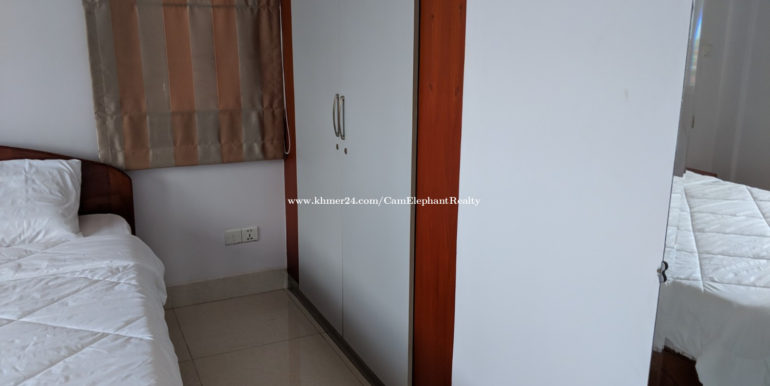 90166-western-furnished-apartme23-h