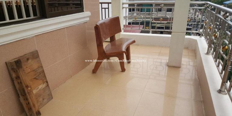 90166-furnished-apartment-1bedr98-b