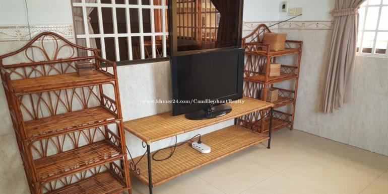 90166-furnished-apartment-1bedr98-c