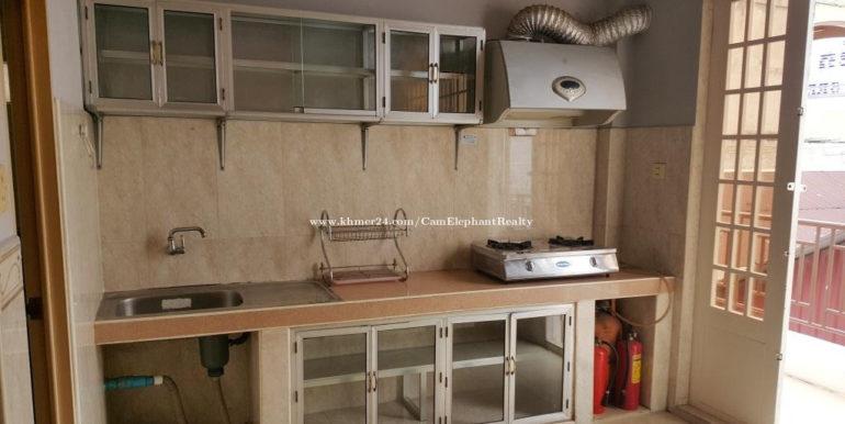 90166-furnished-apartment-1bedr98-e