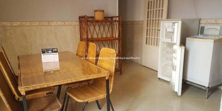 90166-furnished-apartment-1bedr98-f