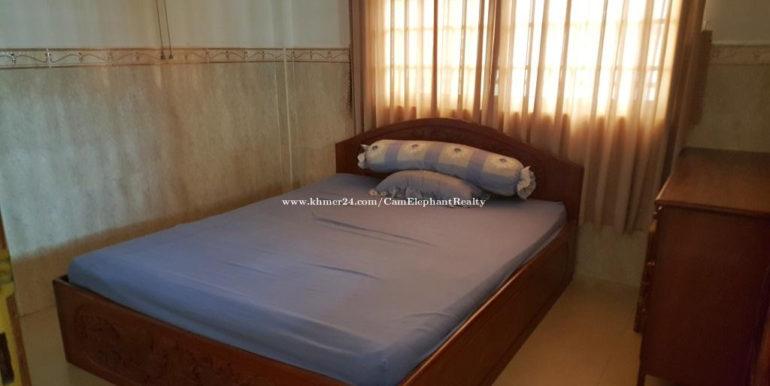 90166-furnished-apartment-1bedr98-g