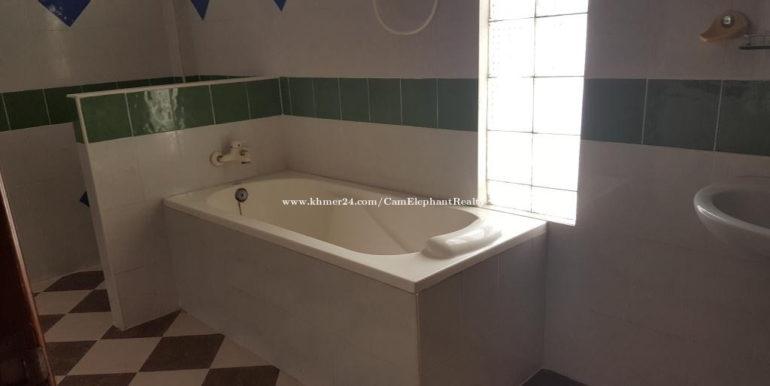 90166-furnished-apartment-1bedr98-h