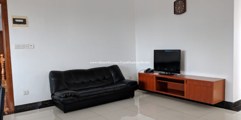 90166-gym-serviced-apartment-1b66-c